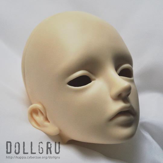 06-head-004