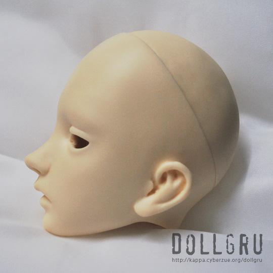 06-head-008