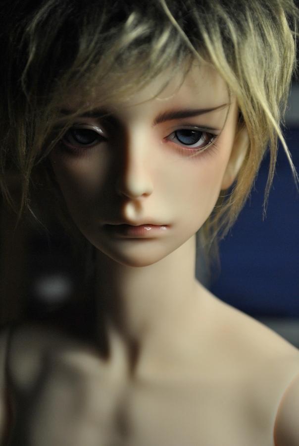 11mod-face3-02