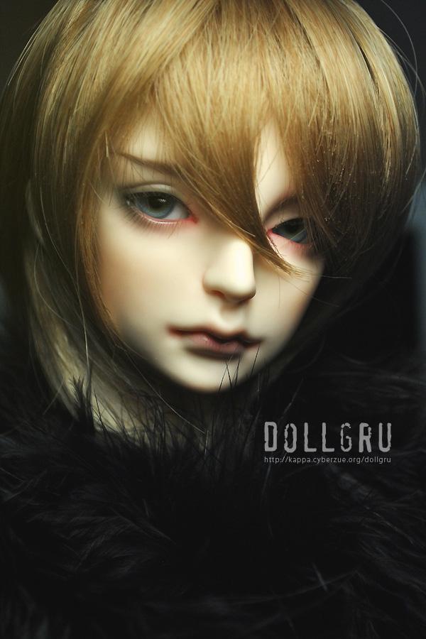 DG10b01