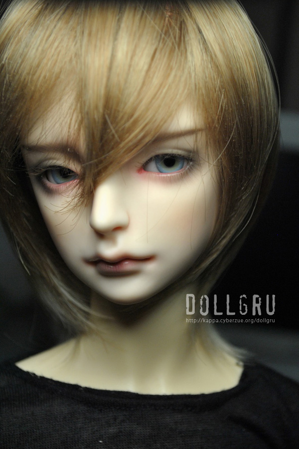 DG10b06