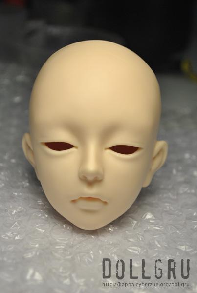 Head12-Blank1