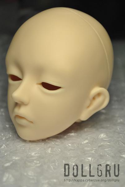 Head12-Blank3