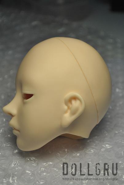 Head12-Blank4